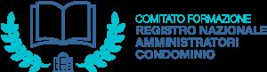 Comitato per la Formazione del Registro Nazionale Amministratori di Condominio